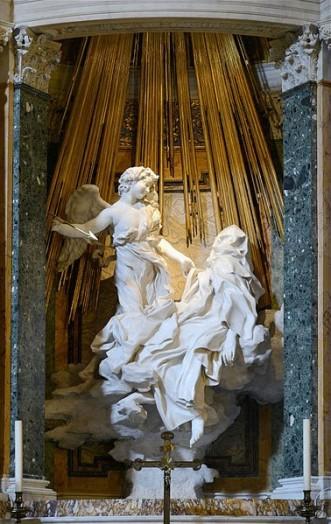 Bernini.jpg